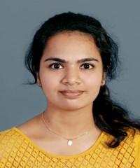 Vishnupriya R