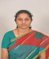Shenbagalakshmi