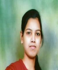 Dilshama