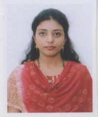 Sabeeha Shahnaz
