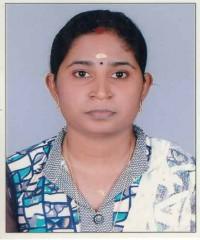 Naveetha