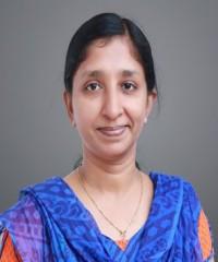 Dr Zareena