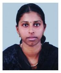 Chithira Rakshmi