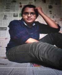 Neethu Prasad